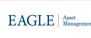 Eagle Asset Management
